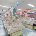 K-BOOKS秋葉原新館